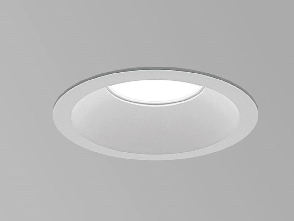 125Φ LEDダウンライト