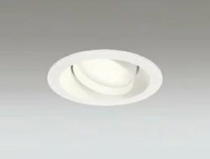 100Φ LEDダウンライトユニバーサル
